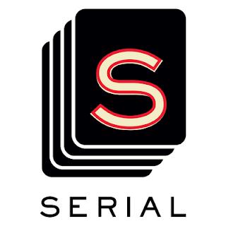 Serial: NPR