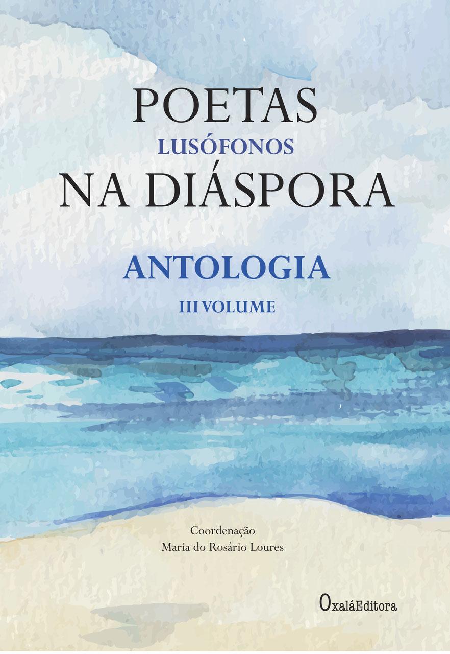 Poetas lusófonos na diáspora