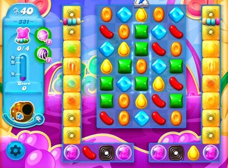 Candy Crush Soda 331