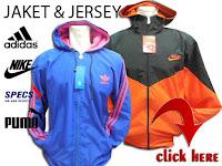 http://www.sportgear-online.com/p/jersey-setelan.html