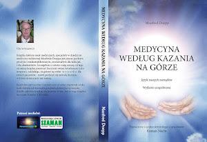 Wydanie uzupełnione - Medycyna według Kazania na Górze