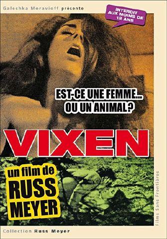 Vixen (1968)