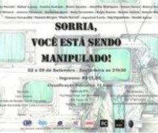 [Imagem: SORRIA+VOC%C3%8A+EST%C3%81+SENDO+MANIPULADO.jpg]