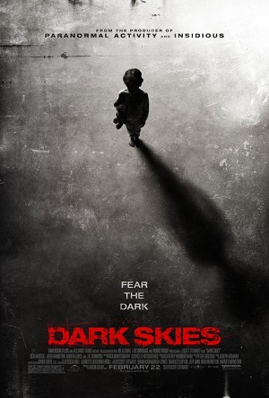 dark skies ver5 Dark Skies (2013) 720p BRRip 700MB