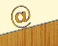 Sauna Online finden