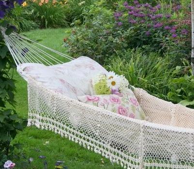 fotos de jardin modelo de jardines para casas