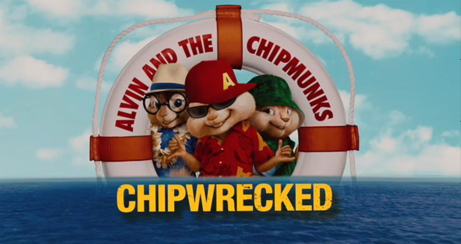http://1.bp.blogspot.com/-Zzmga9p09qA/Twx2zLF3i4I/AAAAAAAAJAU/_Y7BhCgGhq8/s1600/Alvin-and-the-Chipmunks-Chipwrecked-2011-movie-hd-wallpaper.jpg