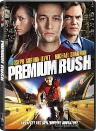 watch+Premium+Rush+movie+online+free+video
