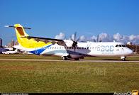 Mis fotos en AviacionCR.net