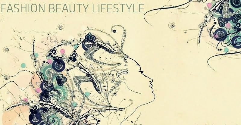 flightlessbird l fashion beauty lifestyle