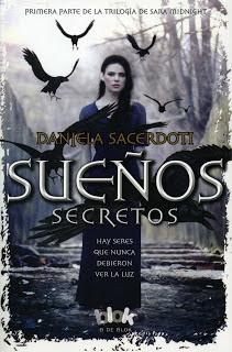 Daniela sacerdoti libros pdf