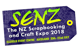 SENZ Auckland NZ 2018