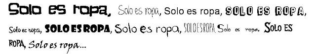 solo_es_ropa
