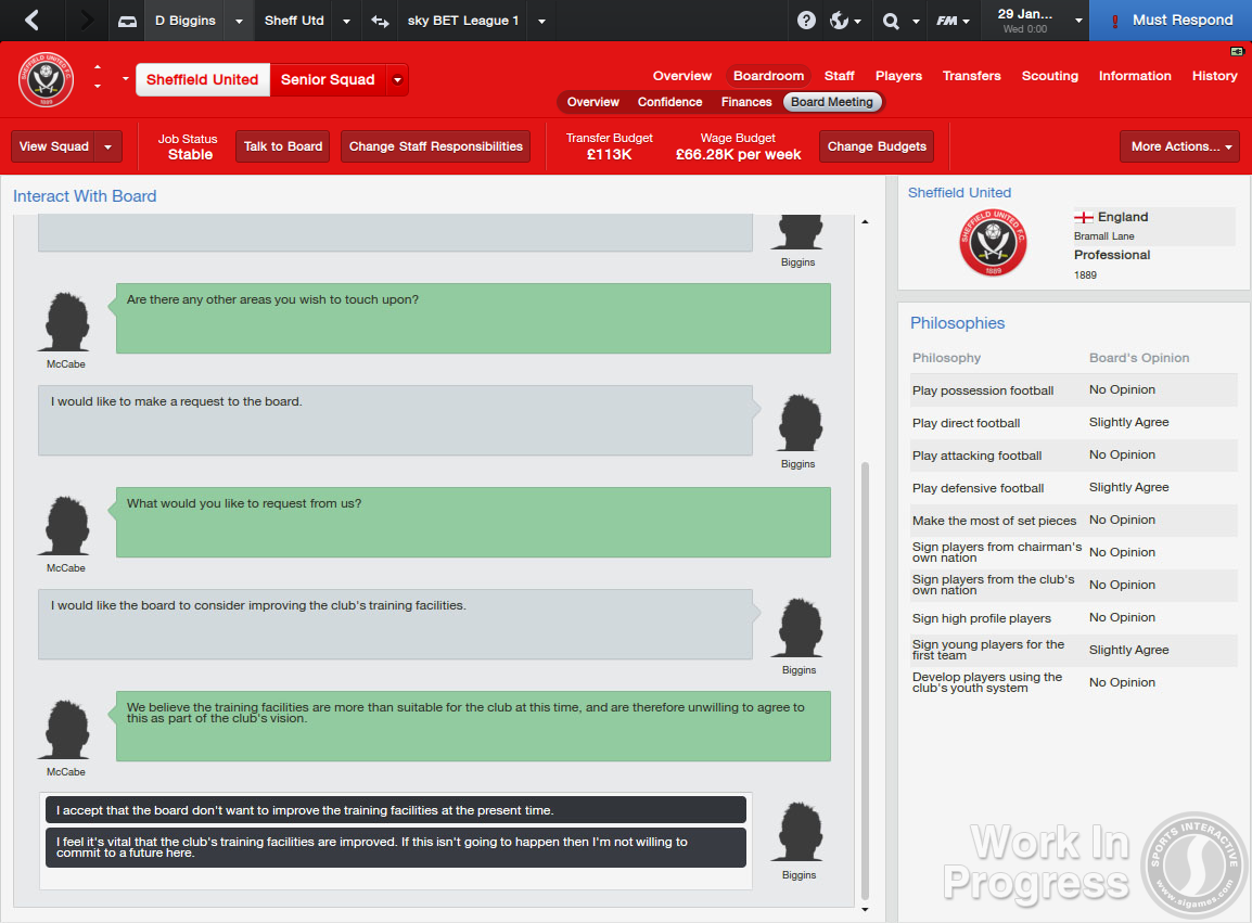 Football Manager 2014 Sorunsuz Tek Link / Torrent / Crack İndir