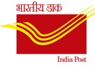 INDIA POST POSTAL ASSISTANT / SORTING ASSISTANT RESULTS 2013