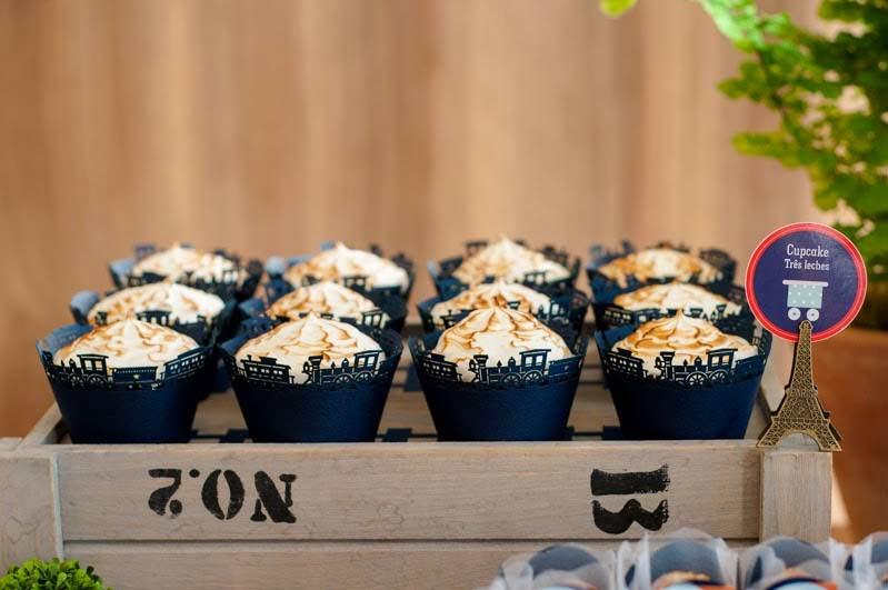 Festa_Tremzinho_Bernardo_Detalhe_Cupcakes_2