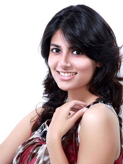 femina miss india world 2012 vanya mishra hot photo shoot