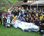 Forum Mahasiswa Nadhlatul Ulama