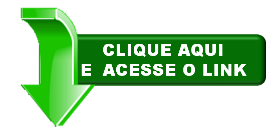 http://grupoalphaseg.blogspot.com.br/2013/06/fumo-cigarro-e-suas-consequencias.html