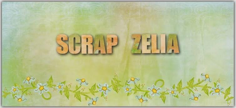 Scrap Zelia