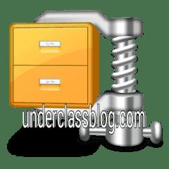 WinZip Premium – Zip UnZip Tool 3.2 Patched APK