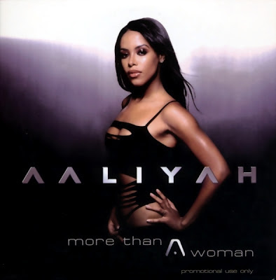 Aaliyah - More Than A Woman-(CDS_Promo)-2002-hlm