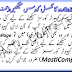 InPage Urdu 2012 Full Course in Urdu&Hindi By Masti Computer