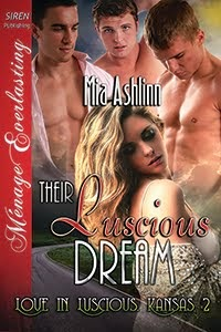 Their Luscious Dream