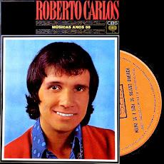 ROBERTO CARLOS ANOS 60