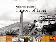 Glimpses on the History of Tibet