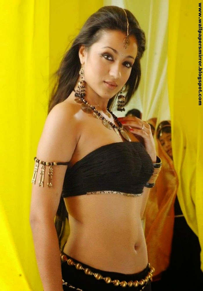 Top 10 hot actresses photos