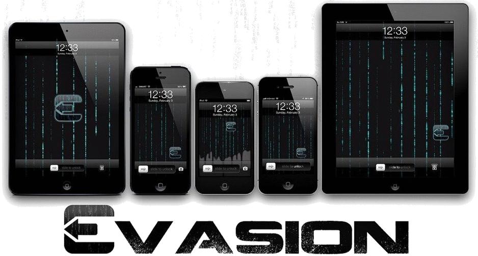 315 kB · png, Evasi0n Untethered Jailbreak 613 Ios 612 Iphone 5 Ipad