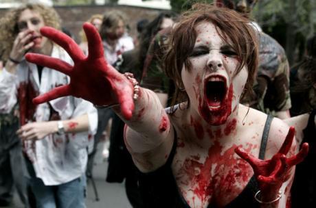 [Resim: Zombie-Apocalypse.jpg]