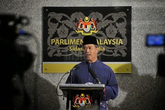 Malaysia berdepan situasi sukar jika sensitiviti agama tidak dihormati
