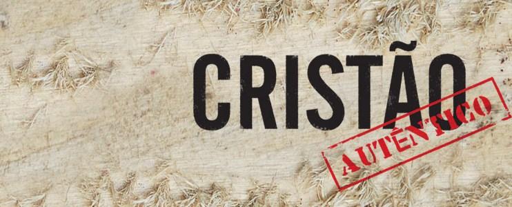 CURIOSIDADE CRISTÃ