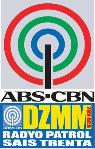 DZMM Live Streaming
