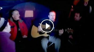 https://www.facebook.com/darrenholden72/videos/10153738482751789/