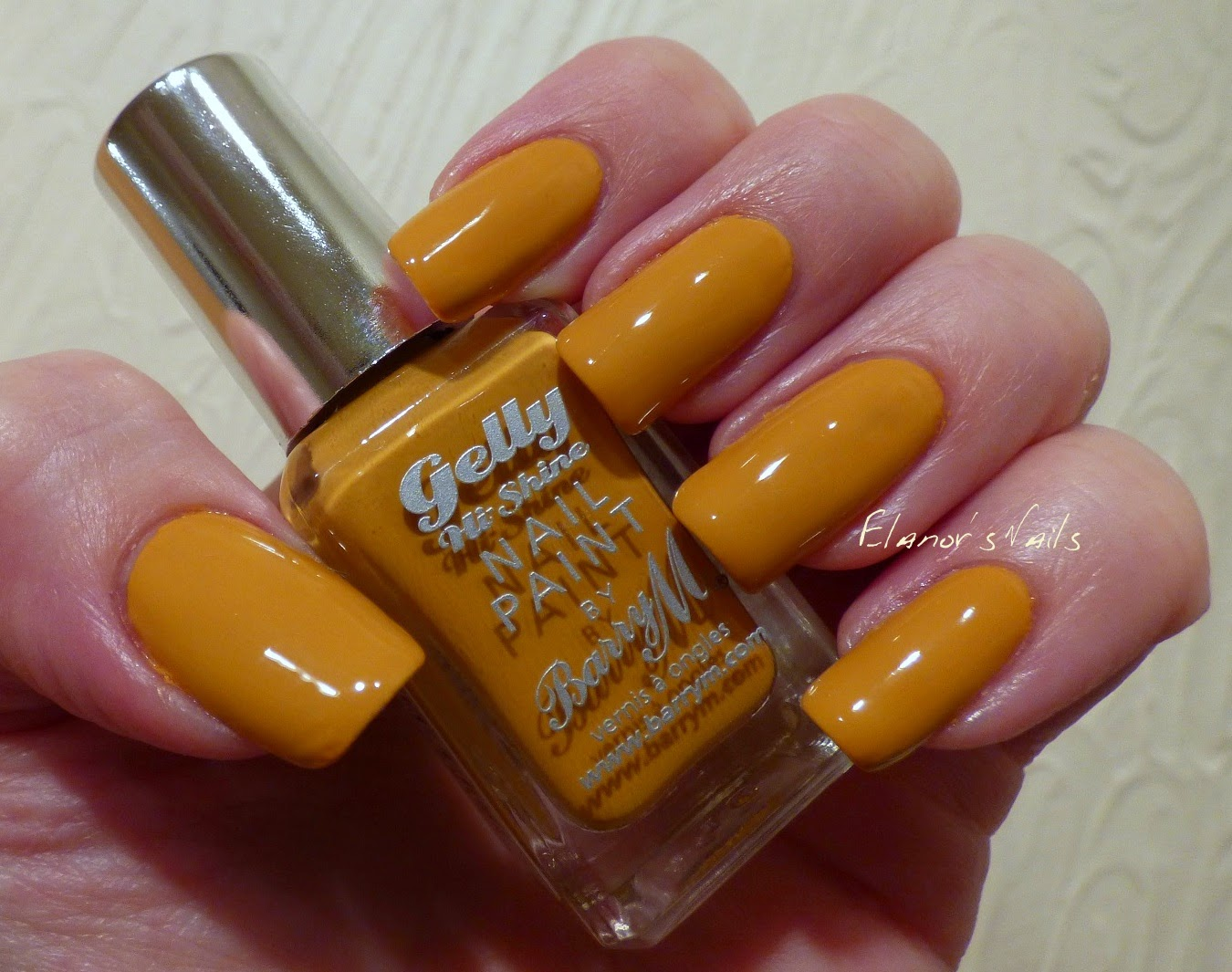 But As Super Had A 3 For 2 Offer On I Also Bought Mango Which Was One Of The Earlier Colours And Seemed To Go Really Well With This Set