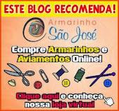 armarinhos Sao Jose