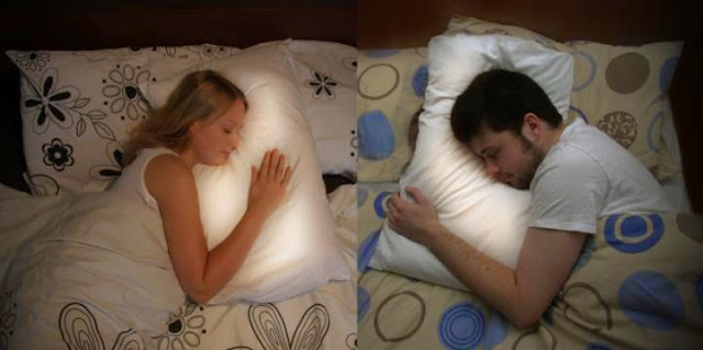 Coolest and Awesome Sleeping Gadgets (15) 14