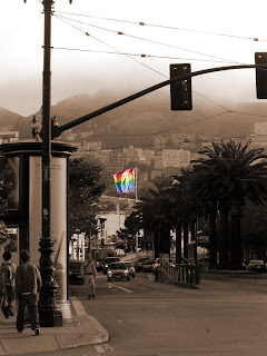 Being a Straight Ally: Lessons from the GCN Conference | Faith Permeating Life