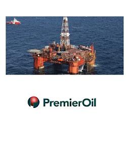 Lowongan Kerja Premier Oil