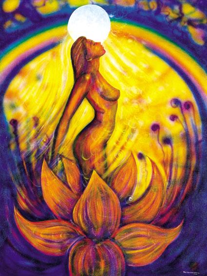http://1.bp.blogspot.com/-_-CjLie2UpU/TfFNAknTi6I/AAAAAAAAAak/al0TUmiTgfg/s1600/rebirth_l.jpg