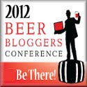 2012 Beer Bloggers Conference