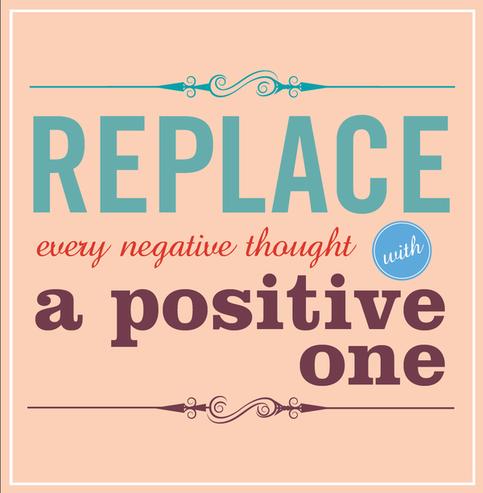 positive quotes pinterest quotesgram