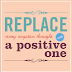 Positive Quotes Pinterest. QuotesGram