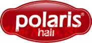 hali7 yenimoda.blogspot.com polaris halı modelleri ve fiyatları