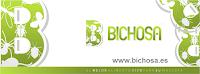 Tienda online Bichosa