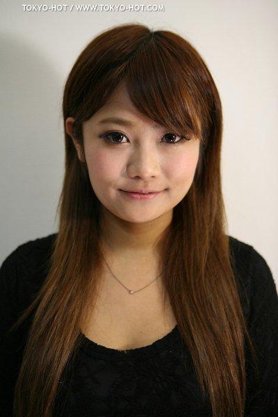 IdnpKYO-HOh k0761 Maki Sakaguchi 05290