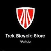 Trek Store Galicia